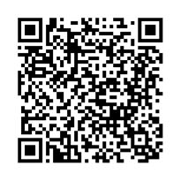 QR link for How Small is a Small Cloud? : Volume 8, Issue 14 (21/07/2008)
