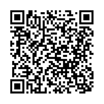 QR link for The Effect of Trimethylamine on Atmospheric Nucleation Involving H2So4 : Volume 10, Issue 11 (12/11/2010)