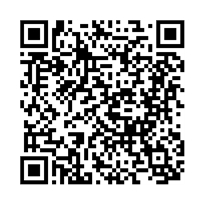 QR link for Efficiency of Immersion Mode Ice Nucleation on Surrogates of Mineral Dust : Volume 7, Issue 4 (04/07/2007)