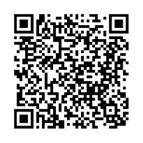 QR link for A Tale of Two Cities