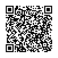 QR link for 嘯餘譜(六)
