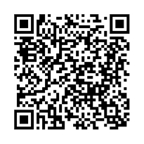 QR link for Project Home 2011 Scientific Research : Documentary 1979-2011