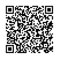 QR link for Snapshots