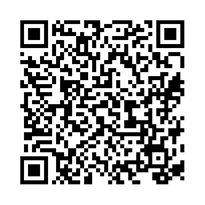 QR link for Help Yourself