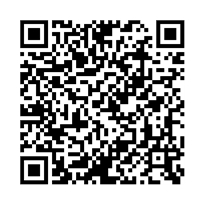 QR link for Selected Readings in Chinese Legal System