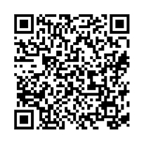 QR link for Panchatantra 3 : Stories for Children in Oriya