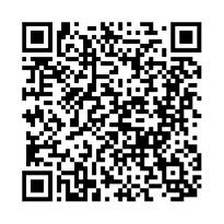 QR link for The Honorable Discharge: a Farewell to Responsibility for War Crimes?