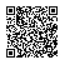 QR link for Brave New World