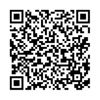 QR link for Timothy Chyme in Majixland  : Part One