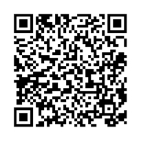 QR link for The Stranger