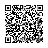 QR link for Nine Poems : Volume 2