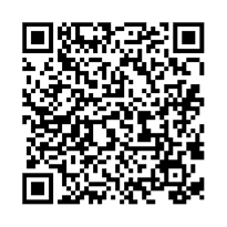 QR link for For Sales' Sake Meditate! : Join the New Breed of Supersalesmen, Because You Won't Beat Them!