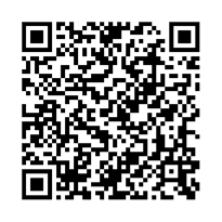 QR link for K's Bhoomika