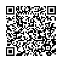 QR link for Central Asian Monuments