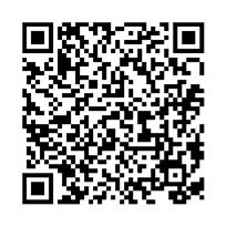 QR link for First Annual Meeting of the American Equal Rights Association