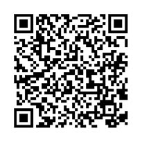 QR link for The Stone
