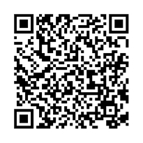 QR link for The Teapot, Voyage to the Centre of the Galaxy : Part One