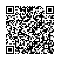 QR link for The Scientist