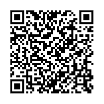 QR link for 1 Corinthians : Devotional Studies on Living Wisely