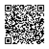 QR link for Prophecy Mongering: Prophecy Shall Cease