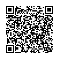 QR link for 666 The Mark of the Beast : REV 13.16