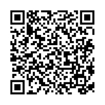 QR link for In Loving Memory-A Tribute to Charlie Lutes