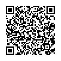QR link for The End of the World?