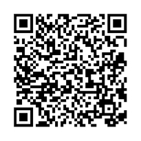 QR link for Wondering