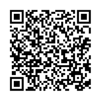 QR link for The Run!