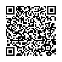 QR link for What Time is it