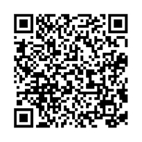 QR link for Once Upon a Time…