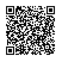QR link for The Life of Christ