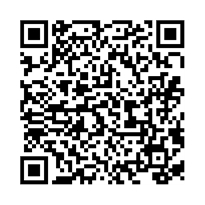 QR link for A Search for Mizo Identity Ed. 1St