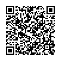 QR link for The New Testament, King James Version