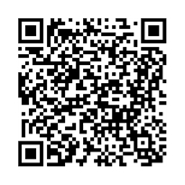 QR link for The Travels of True Godliness