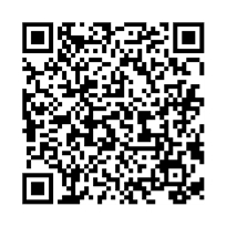 QR link for The Necessity of Atheism