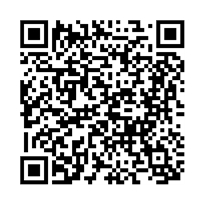 QR link for Practical Mysticism