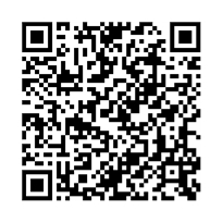 QR link for Orthodoxy