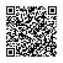 QR link for Pantheism Its Story and Significance