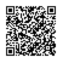 QR link for The Religion of the Chinese