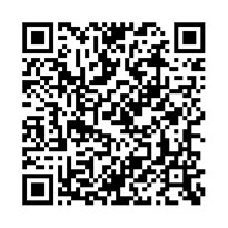 QR link for The Cloud of Unknowing