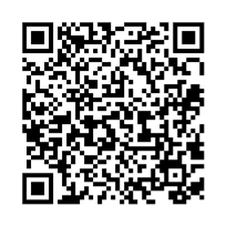 QR link for The Duties of Parents
