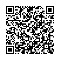 QR link for It's All About the Money: The Truth About Orthodox Cancer Treatments