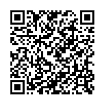 QR link for Oscar Wild and Myself : Along with commentary by VED from VICTORIA INSTITUTIONS