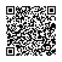 QR link for Simple & Effective Science For Self Realization (In Kannada)