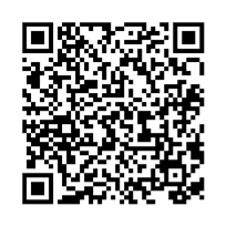 QR link for Evolution and Ethics of Eugenics