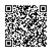 QR link for Ghosts and Mischief