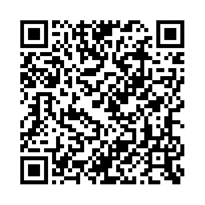 QR link for Heavenly Signs II : Grand Design for the Rapture, Volume II: Grand Design for the Rapture