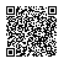 QR link for A History of Hassad Australia