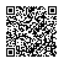 QR link for The realities of life : Live each day with an inspiration: Live each day with an inspiration